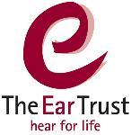 The Ear Trust Logo